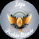 LAGU PINKAN MAMBO by ThreeStepApps
