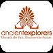 Ancient Explorers Demo v0.0.1