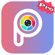 Photo Editor - Collage Maker , Photo Collage 2018 by kadidev