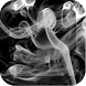 CGI Smoke Live Wallpaper by Studio Wallpaper Design
