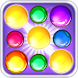 Bubble Popper Burst by Star Coders