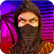 Gangster War Crime City 2016 by MyApps and Games