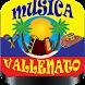 Musica Vallenato Radio by AppsDMclick