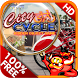 City Cycle Free Hidden Object by PlayHOG
