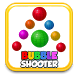 Classic Bubble Shooter 2018 by Bubble Shooter Bubble Shoot