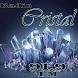 Radio Cristal 91.9