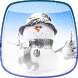 Winter Live Wallpaper by Cute Live Wallpapers And Backgrounds