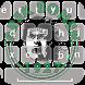Keyboard Persebaya Surabaya Bonek by ERZ STUDIO