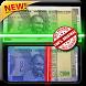 Fake Money Scanner Prank by Apps Studio Bindu