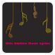 Hits Shakira Music Lyrics by Lyrics Music and Song Top Hit Sound HD