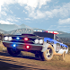 Bank Robbery Offroad Police 16 by Game Unified