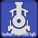 Indian Train Rail Info by Fun Guru Soft Apps