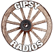 Gypsy Radio Stations by Live Radio