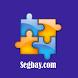SegbayPro - eBay Alert & Snipe by Segbay
