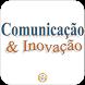 Comunicação & Inovação by Zeppelini Editorial