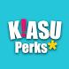 Kiasu Perks by MPERKZ PTE LTD