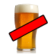 Stop Drinking Alcohol App by Oristats