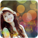 Blend Effect Bokeh by hindiprideapps