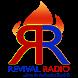 Revival Radio 247 by FastCast4u.com