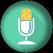 Girl Voice Changer by RNTstudio