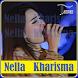 Lagu Nella Kharisma - Bojo Galak Lengkap by Tamvan Dev