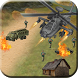 Gunship Warfare: Modern Combat by Turi5Games