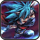Ninja fight by TOH Games