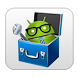 App Installer Manager by App DEV