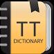 TTdictionary: Каталог приложений