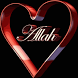 Allah Heartbeat Live Wallpaper by Veintidos Apps