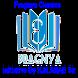 Epragnya Online Examination by Nipa Kiritkumar Shah
