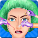 Face Plastic Surgery Games – Surgery Simulator by Zuhra Games