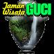 WISATA GUCI oleh Pramahilda Carter Mobil by Media Satria Indonesia