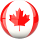 Go Canada Immigration by ImmigrationSupport
