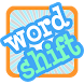Spelling Bee Quiz: Word Shift by BlackLight Studio Works