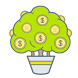 Cash Tree: Earn $15 Gift Cards