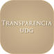 Transparencia UDG by Universidad de Guadalajara