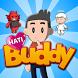 Hati Buddy Lite (English) by Dr. Jamalsafri Saibon