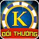 King88 – Game bai doi thuong by King88