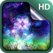 Fantasy Dream Live Wallpapers by Dream World HD Live Wallpapers