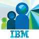 IBM Partner Solution Hubs by Mimateam