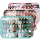 My Photo Custom Keyboard by Cool Nano Apps