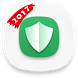 COC APPLOCK GUARD 2017 by COC CLEANER PHONE TEAM