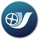 Swank Media Player by Swank Motion Pictures Inc