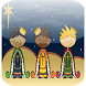 Los Reyes Magos by Acm Apps