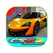 Tips For CSR Racing 2 by simomaz