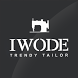Iwode Trendy Store by IWODE TRENDY TAILOR