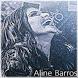 Aline Barros 'Infantil' by A SENG