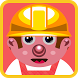 TIMBER WORKER by Royale Game Studio