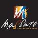 Centre de Danse MASSARO by Centre de Danse MASSARO